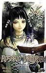 Rosario Vampire - Saison 2, tome 4 par Ikeda
