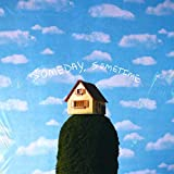 Someday, Sometime [Explicit]