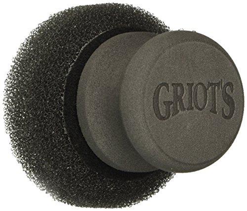 griots-garage-50524-target-tire-dressing-kit