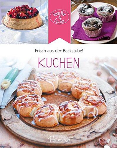 koch-bar-ess-bar-frisch-aus-der-backstube-kuchen