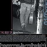 Best Of: Eighteen Visions