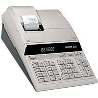 MW01 OEM Calculator Stand