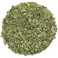 Nettle Leaf - Organic - 1/2 lb - EarthWise Aromatics