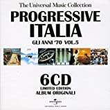 Universal Music Collection 5