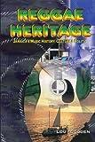 Reggae Heritage, Lou Gooden, 1480050091