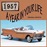 Music : A Year In Your Life 1957 [2 CD]