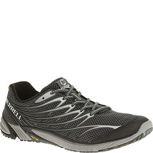 merrell-mens-bare-access-4-trail-running-shoe-black-dark-grey-105-m-us