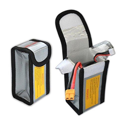 lipo-li-po-battery-fireproof-safety-guard-safe-bag-6450125mm