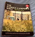 img - for The family camper's bible book / textbook / text book