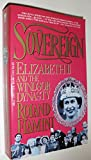 Sovereign, Roland Flamini, 0440211905