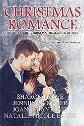 Christmas Romance: Best Christmas Romances of 2014