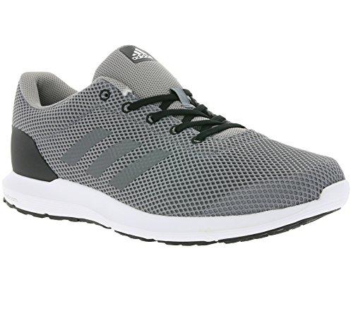 adidas Cosmic 1.1 M Uomini scarpe da corsa Grigio BB3130