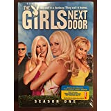 The Girls Next Door: Season 1 by Holly Madison