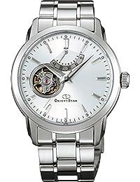 Orient Star WZ0051DA Automatic Watch 22 Jewels
