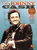 Johnny Cash - the Hits, Johnny Cash, 1617804185