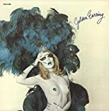 Golden Earring - Moontan - Polydor - 2310 288