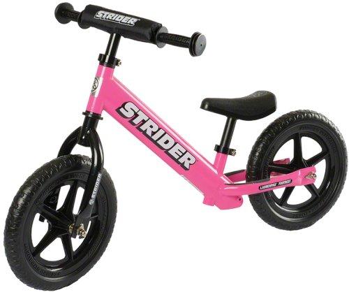 Strider-ST4-PK-Bicicleta-sin-pedales-para-nios