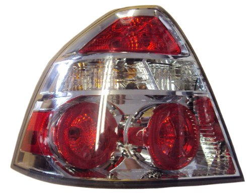 chevrolet-aveo-sedan-new-tail-light-left-driver-side-2007-2008