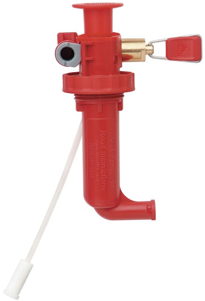 Pumpe für Dragonfly Kocher MSR Brennstoffpumpe DragonFly 040818117965