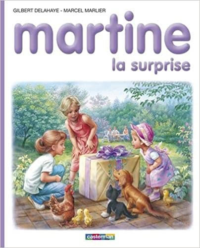 Telechargement De Livres Gratuits Sur Amazon Kindle Martine
