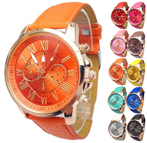 women-watchsmtsmt-faux-leather-analog-quartz-wrist-watch-pack-of-10