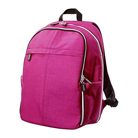 Amazon.com: IKEA UPPTACKA - Backpack, pink: Kitchen & Dining