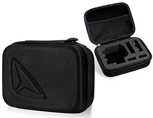 gp83-eva-portable-accessories-storage-bag-for-gopro-hd-hero3-3-black