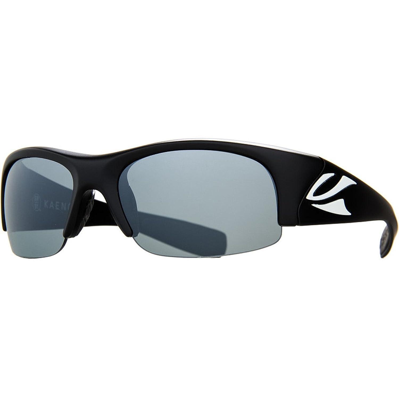 Kaenon mens sunglasses - Amazon Com Kaenon Men S Hard Kore Polarized Shield Sunglasses Black 63 Mm Clothing