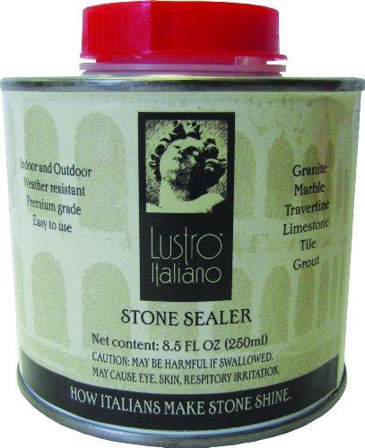 Lustro Italiano Ultra Premium …