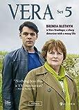 Vera, Set 5