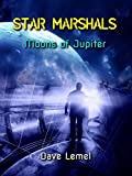 Free eBook - Star Marshals