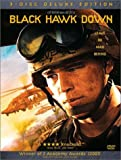 Black Hawk Down (3-Disc Deluxe Edition) (Bilingual) [Import]