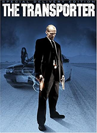 The Transporter: Refueled (English) movie songs download freegolkes