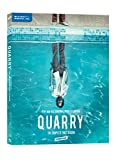 Quarry: The Complete First Season (Digital HD/BD)Set in and around Memphis during the early 1970s, Quarry is a thrilling action drama that centers on the character of Mac Conway, a Marine who returns home from a second tour of duty in Vietnam, only t...