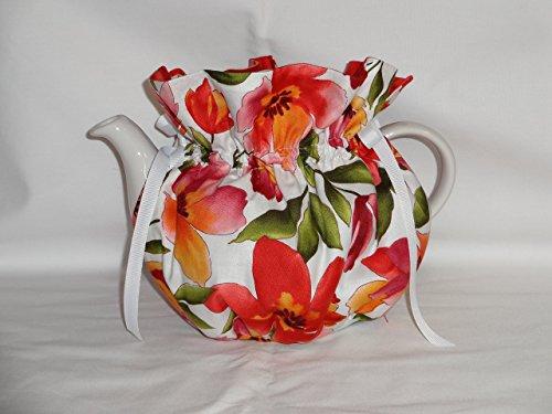 pretty-bright-and-beautiful-6-cup-reversible-tea-pot-cozy