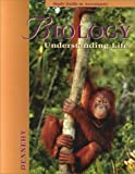 Biology : Understanding Life, Alters, Sandra M. and Dennehy, Cad, 0815108370