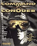 Official Guide to Command and Conquer, Mike Fay and Stuart T. Eastman, 1566862477