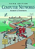 Computer Networks: United States Edition