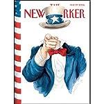 The New Yorker (May 29, 2006)   Hendrik Hertzberg,Seymour Hersh,Benjamin Wallace-Wells,Ian Frazier,Jeffrey Goldberg,Anthony Lane