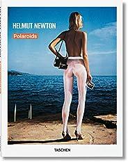 Fo. Newton, Polaroids. Iep