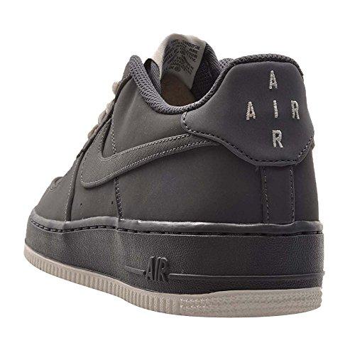 Grau Grey 37 Joven Force sail dark Grey sail 1 nbsp;zapatillas Nike Turnschuh 5 Air Rwqv7Y