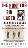 The Hunt for Bin Laden, Robin Moore, 0891418385