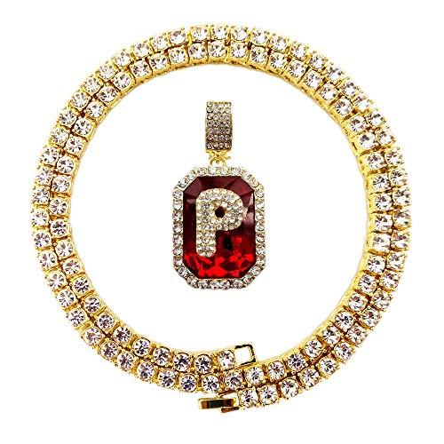 Super Sexy Zehenring 12 Karat Gold Filled Diamond Neu ! ! Selling Well All Over The World