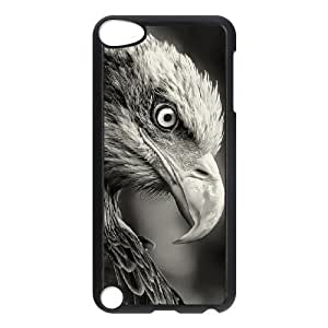 2015 customized Africa New Printed Case for Ipod Touch 5, Unique Design Africa Case