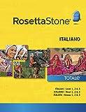 Aprende Italiano con Rosetta Stone - Niveles 1-3