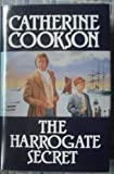 The Harrogate Secret, Catherine Cookson, 0671659413
