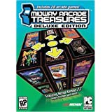 Midway Arcade Treasures: Deluxe Edition - PC