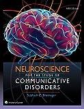 Neuroscience for