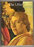 The Uffizi, Luciano Berti and Anna Maria Petrioli Tofani, 1870248821