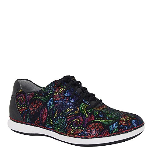 Alegria Glass Essence Alegria Women's Stained Women's Women's Essence Essence Alegria Stained Glass PprwqPfn6